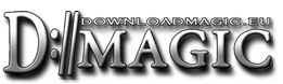 Downloadmagic - Home